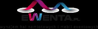 logo ewenta